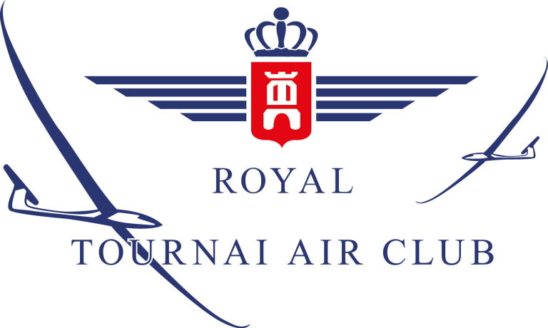 Royal Tournai Air Club