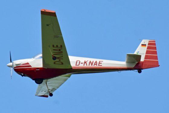 02-D-KNAE-RW