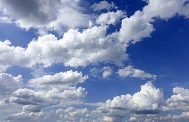 clouds-3488632_1280